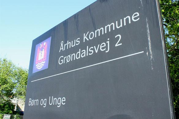Mangel på ambitioner og ingen kommunal handlekraft lyder kritikken af Skole-IT i Aarhus. Central medarbejder i Børn og Unge-IT forstår omverdenens kritik og mener, Aarhus skal frem i førerfeltet.